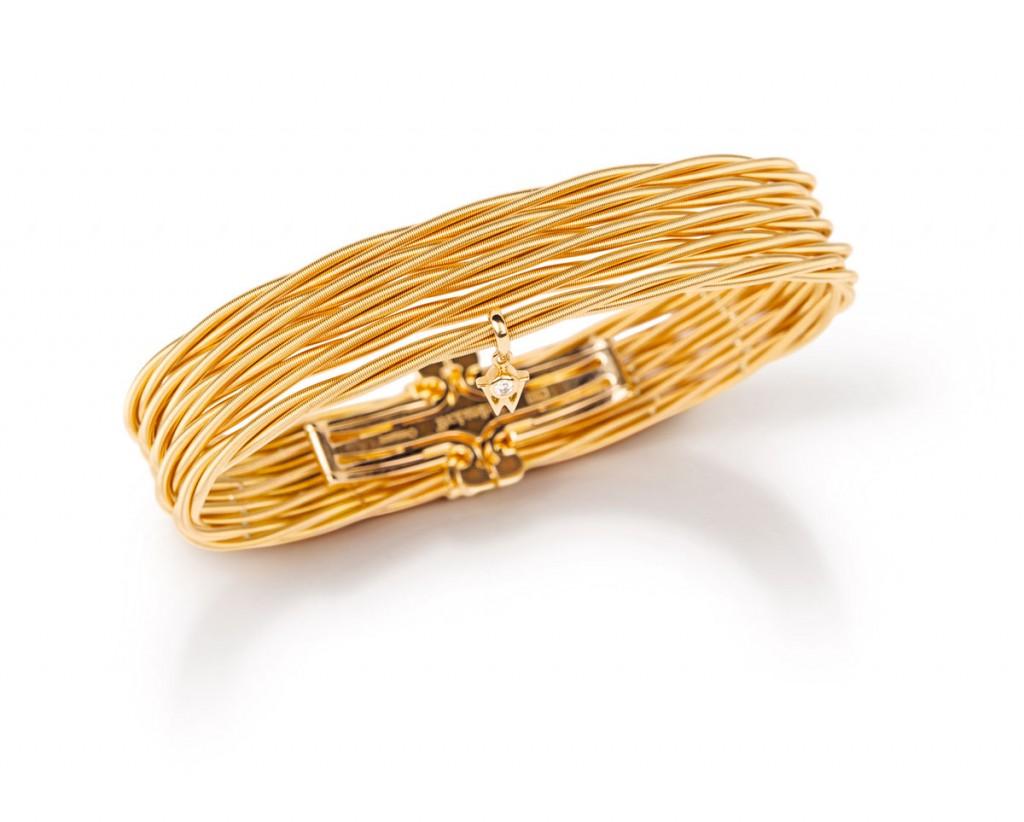 Silken-Delight-Bracelet