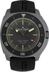 WRX-T-Automatic-Millenium---WRX-4001