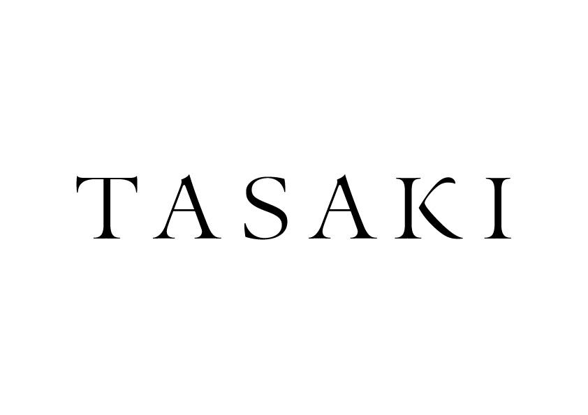 logo_TASAKI
