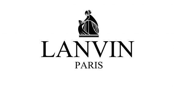 Lanvin-Logo-EPS